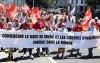 Manifestation OIT Genève 2019